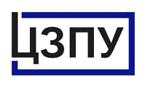 Центр защитных покрытий — Урал