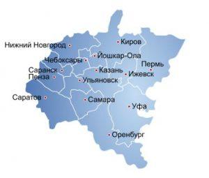 privolzhskij-federalnyj-okrug