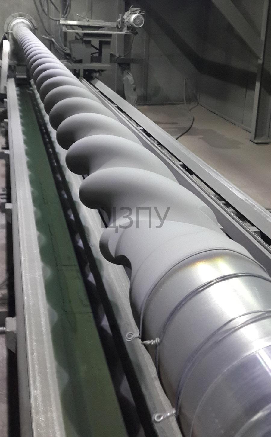 Цена смесь гидроизоляция сухая
