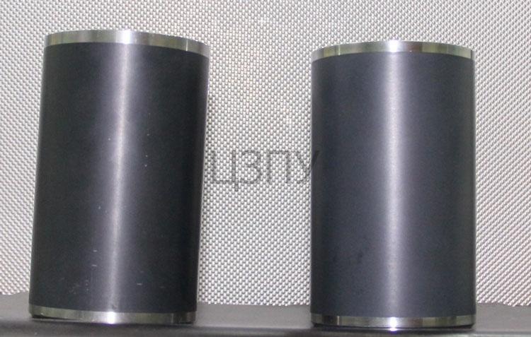 металлокерамическое покрытие